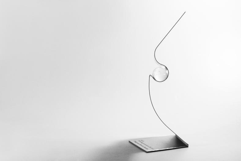 Mol Award 02