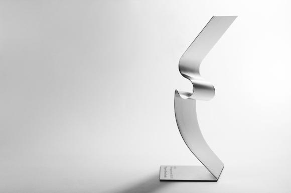 Mol Award 09