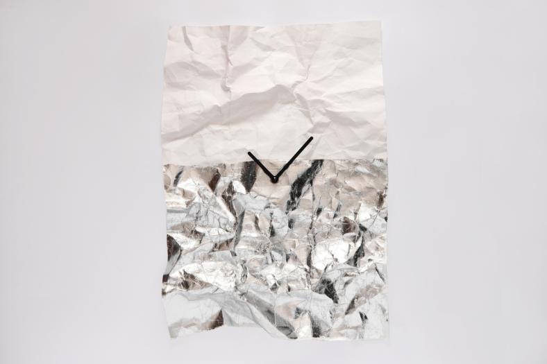 010 silver vsz