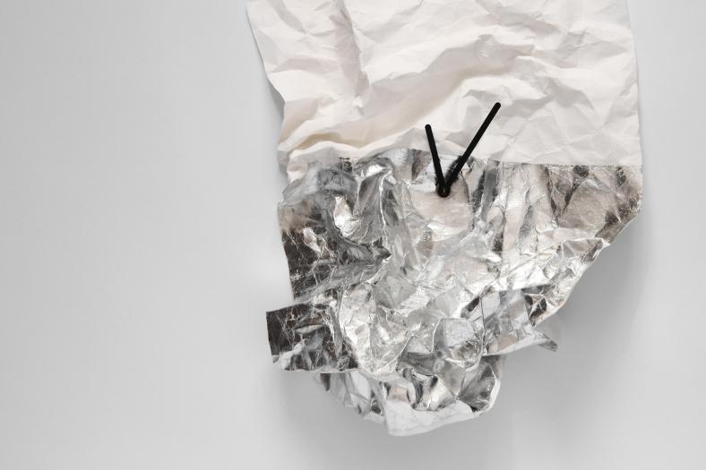 011 silver vsz