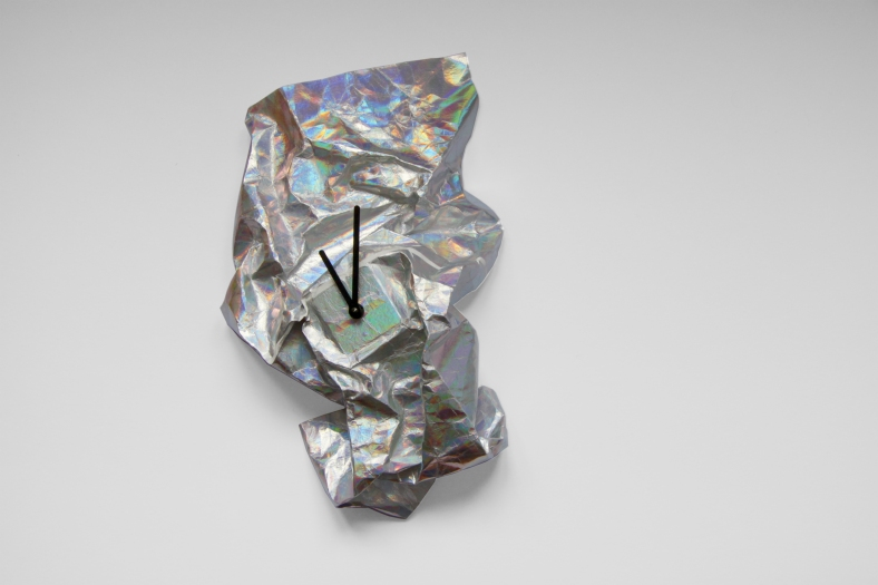 new-time-holographic-02