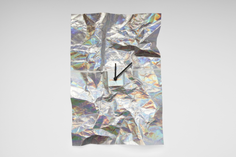 new-time-holographic-clock